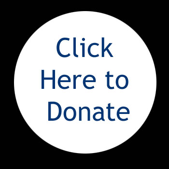 click-here-to-donate.jpg