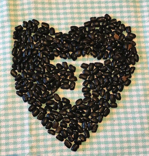 jack-s-beans-heart.jpg